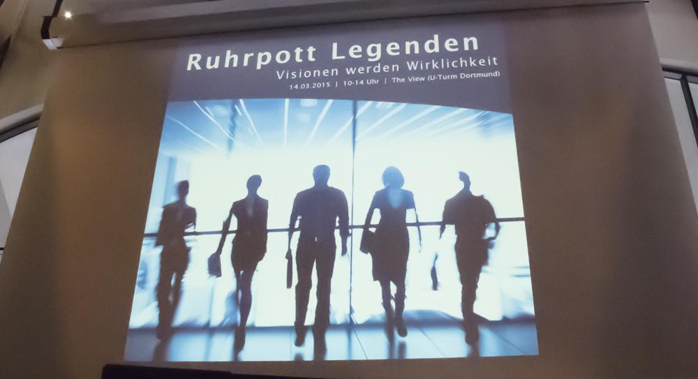 Ruhrpott_fuckups_01