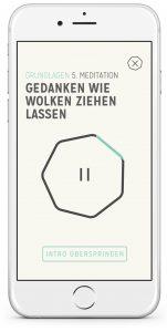 7Mind_Player_Screenshot