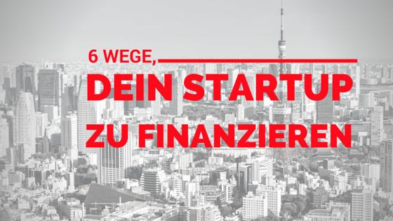 startup_finanzierung
