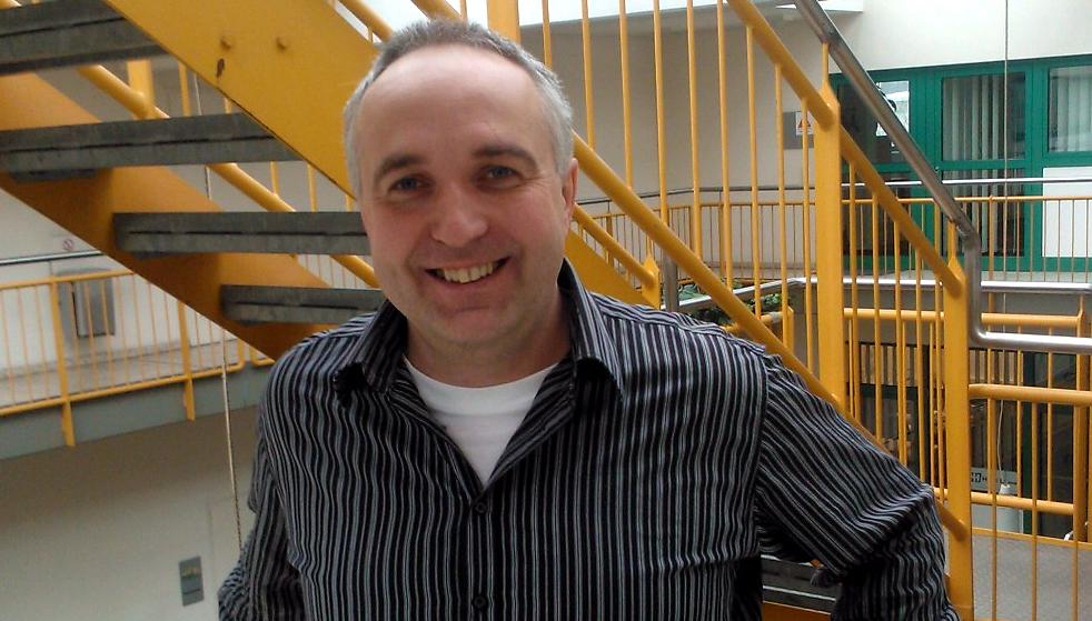 Eugen Barteska b-interaktive