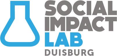 sozial gründen im Social Impact Lab Duisburg