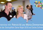 Thumbnail_Ruhrgruender_Patrick_Lea
