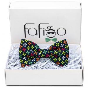 fafigo_fliege_3