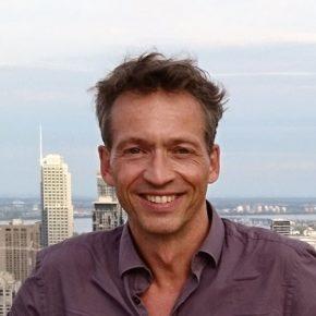 Michael Kriegel