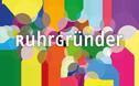RuhrGründer