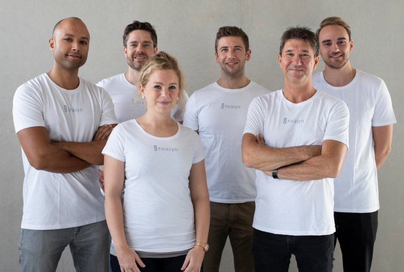 finklyn team