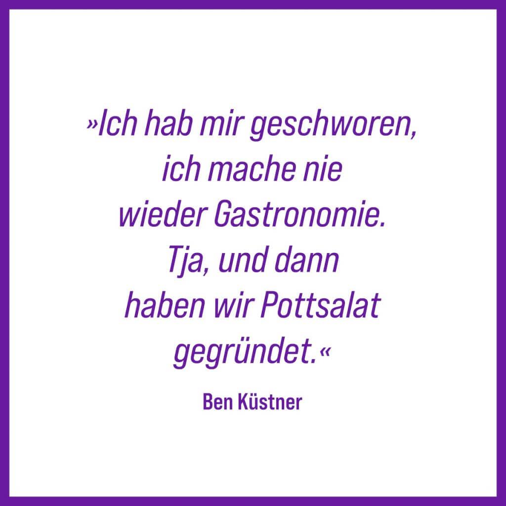 Zitat von Ben Küstner